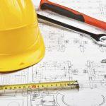 Khóa học thực hành kế toán xây dựng xây lắp