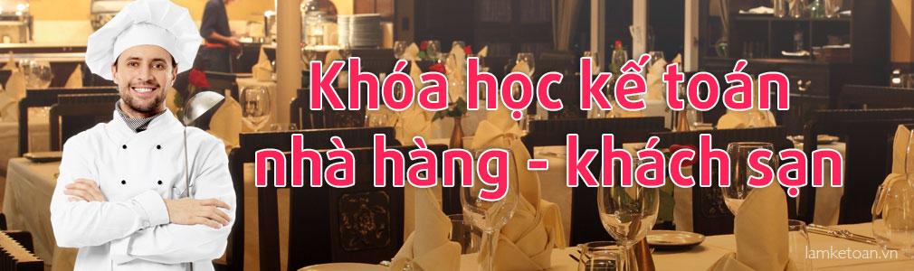 khoa-hoc-ke-toan-nha-hang-khach-san