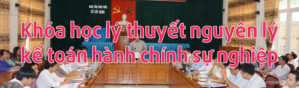 khoa-hoc-ly-thuyet-nguyen-ly-ke-toan-hanh-chinh-su-nghiep