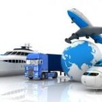 Kinh nghiệm quyết toán thuế tại công ty vận tải