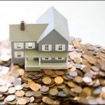 Điều kiện ghi nhận tài sản cố định mới nhất