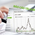 Khái niệm và ý nghĩa của báo cáo tài chính