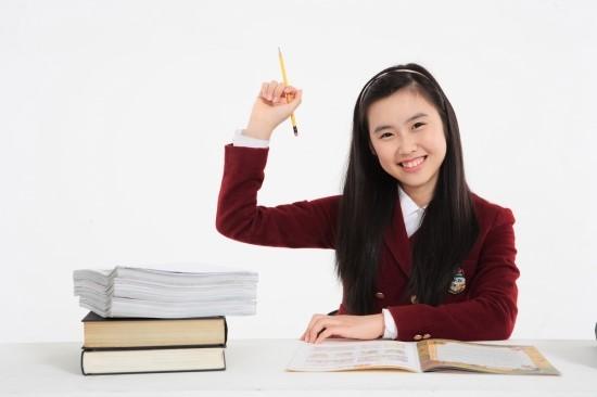 lamketoan.edu.vn luôn mang đến cho các bạn khóa học kế toán thuế uy tín, chất lượng tốt nhất