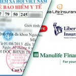 Phân vân giữa bảo hiểm xã hội tự nguyện và bảo hiểm nhân thọ?