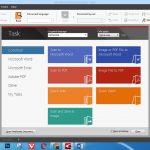 ABBYY FineReader phần mềm chuyên nghiệp chuyển ảnh, PDF sang Word