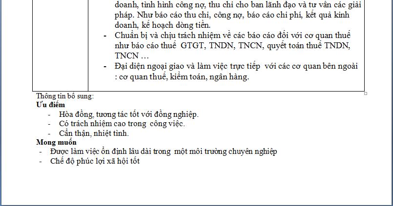 mau-cv-xin-viec-chuan-cho-dan-ke-toan (3)