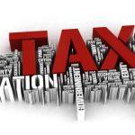 Điều kiện khấu trừ thuế GTGT đầu vào mới nhất năm 2016
