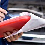 Khóa học kế toán dịch vụ sửa chữa ô tô – xe máy
