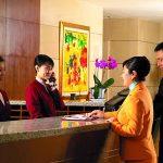 Khóa học kế toán dịch vụ khách sạn nhà nghỉ