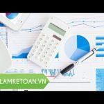 Khóa học thực hành phân tích báo cáo tài chính