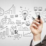 Thuế thu nhập doanh nghiệp có thể giảm về mức 15%
