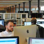 Giảm 50% thuế thu nhập cá nhân cho lao động công nghệ cao