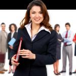 Thông tin Tuyển dụng việc làm kế toán tháng 6/2016