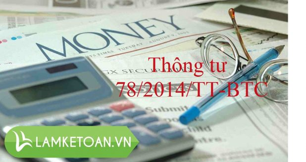 thong-tu-782014tt-btc-sua-doi-bo-sung-luat-thue-tndn