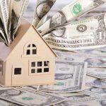 Hạch toán thuế vãng lai trong công ty xây dựng