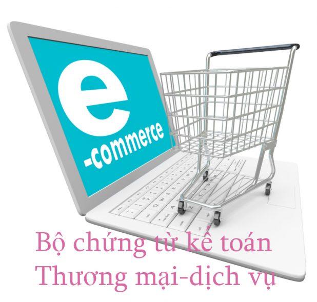 bo-chung-tu-ke-toan-thuong-mai-dich-vu