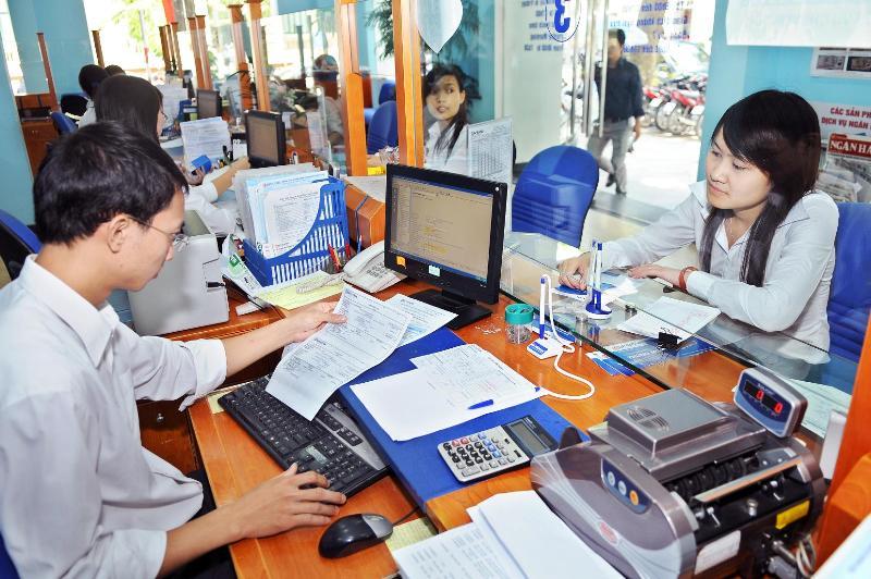 Các khoản thu nhập được miễn thuế thu nhập doanh nghiệp (TNDN)