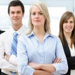 Thông tin Tuyển dụng việc làm kế toán Tháng 7 năm 2016