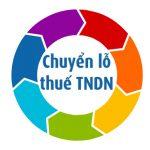 Cách xác định lãi – lỗ và cách chuyển lỗ thuế TNDN giữa các năm