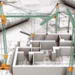 Cách phân bổ CCDC và TSCĐ  trong công ty xây dựng khi không có doanh thu