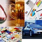 Khấu trừ Thuế tiêu thụ đặc biệt
