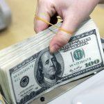 Quy định mới về việc vay vốn nước ngoài mới nhất