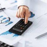 Mức phạt chậm nộp tiền thuế mới nhất từ ngày 01/07/2016