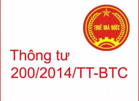 http://lamketoan.vn/