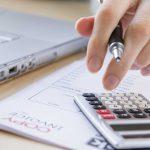 Tiền thưởng, phụ cấp có chịu thuế thu nhập cá nhân, có được tính chi phí hợp lý