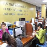 Thuế môn bài đối với văn phòng đại diện, văn phòng giao dịch
