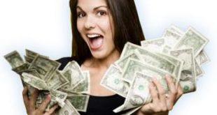 Cách tính thuế thu nhập cá nhân đối với hợp đồng thời vụ, thử việc