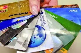 Những tài khoản ngân hàng sẽ không cần phải khai báo nữa