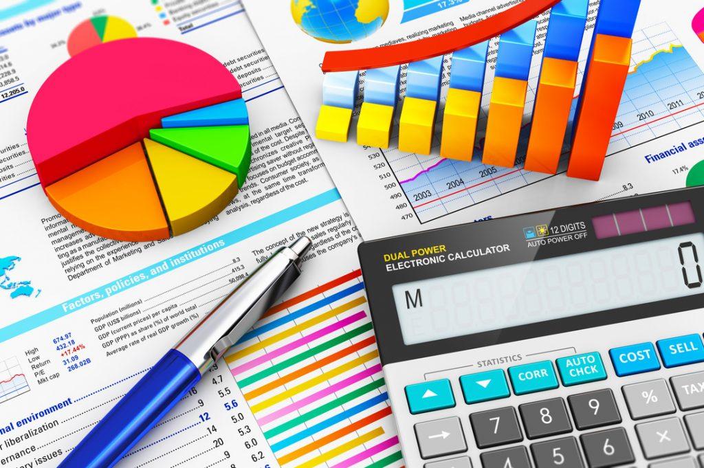 Thủ thuật đọc và phân tích báo cáo tài chính