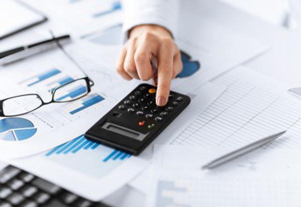 Hệ thống tài khoản kế toán theo thông tư 200 mới nhất hiện nay
