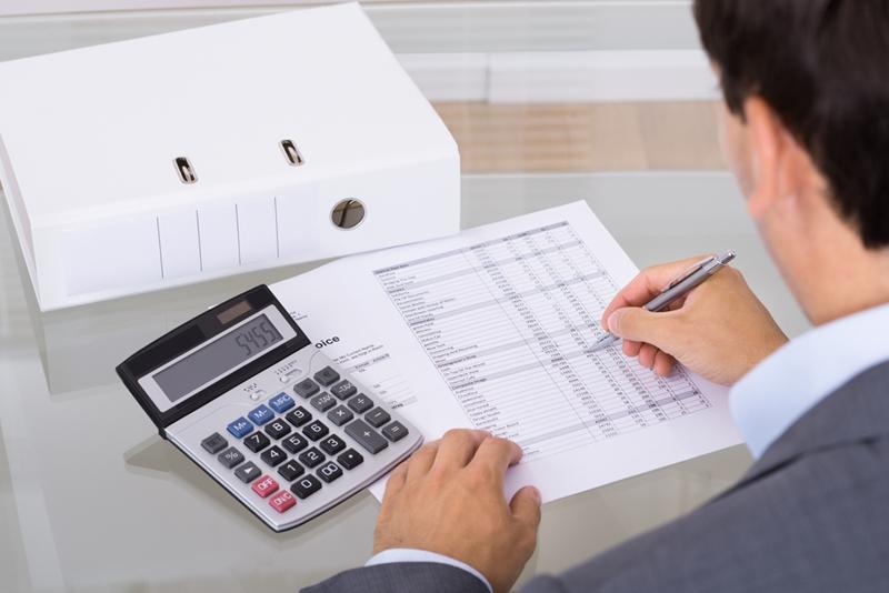 Tài khoản kế toán là gì? Hệ thống Tài khoản kế toán
