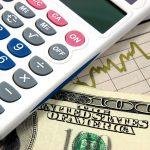 Cách lập Báo cáo lưu chuyển tiền tệ theo Thông tư 133