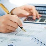 Mẫu báo cáo tài chính năm mới nhất theo TT 200