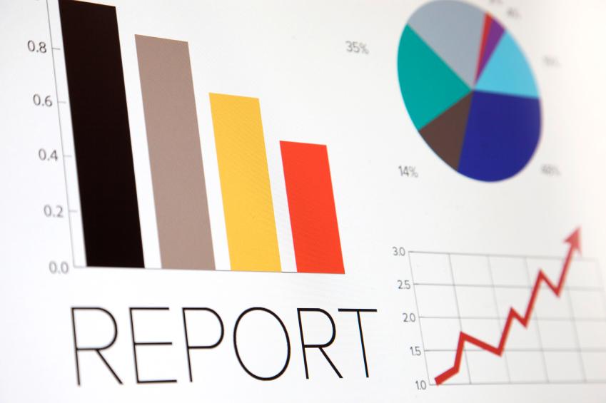 Mẫu bản thuyết minh báo cáo tài chính theo TT 200/2014