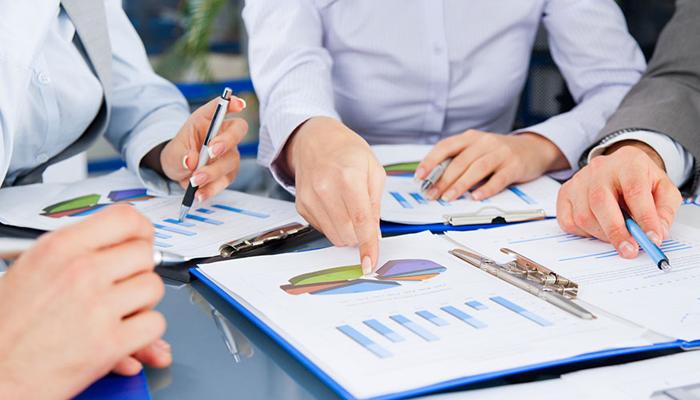 Thuyết minh về báo cáo tài chính doanh nghiệp