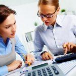 Giải đáp tình huống thuế thu nhập cá nhân theo quy định mới nhất