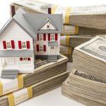 Bài tập kế toán tài chính 1 – hạch toán các khoản đầu tư ngắn hạn – bài 1