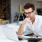 Bài tập kế toán tài chính – Bài 1 – Lựa chọn đơn hàng có lợi nhất