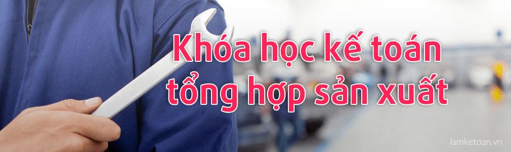 khoa-hoc-ke-toan-tong-hop-san-xuat