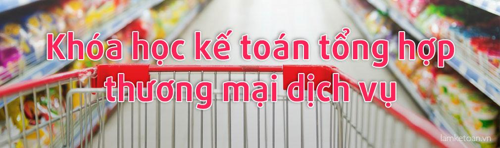 khoa-hoc-ke-toan-tong-hop-thuong-mai-dich-vu
