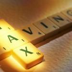 Các loại thuế doanh nghiệp phải nộp khi đăng ký kinh doanh