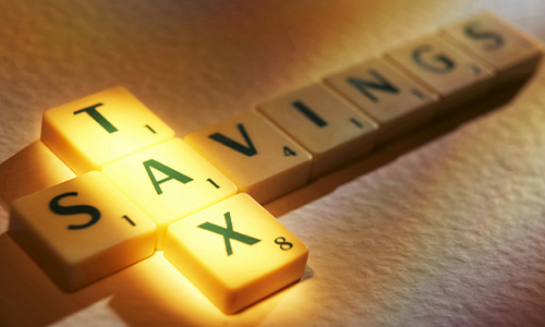 Các loại thuế doanh nghiệp phải nộp