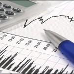 Chi phí hợp lý khi tính thuế thu nhập doanh nghiệp