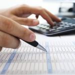 Chi phí không được trừ khi tính thuế thu nhập doanh nghiệp
