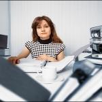 Khái niệm và phân loại chứng từ kế toán