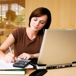 Học kế toán trực tuyến có những lợi ích gì